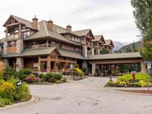 Apartment for sale in Green Lake Estates, Whistler, Whistler, 206 8080 Nicklaus North Boulevard, 262449538 | Realtylink.org