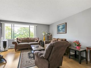 Apartment for sale in King George Corridor, Surrey, South Surrey White Rock, 307 15272 19 Avenue, 262449320 | Realtylink.org