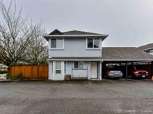 Townhouse for sale in Southwest Maple Ridge, Maple Ridge, Maple Ridge, 5 20630 118 Avenue, 262445859 | Realtylink.org