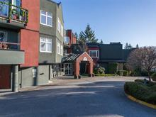 Apartment for sale in Upper Lonsdale, North Vancouver, North Vancouver, 204 2800 Chesterfield Avenue, 262448298 | Realtylink.org