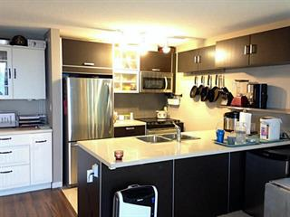 Apartment for sale in Whalley, Surrey, North Surrey, 807 9981 Whalley Boulevard, 262445976 | Realtylink.org