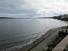 Lot for sale in Ladysmith, Whistler, 245 Oyster Cove Road, 458776 | Realtylink.org