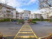 Apartment for sale in Abbotsford West, Abbotsford, Abbotsford, 114 2626 Countess Street, 262441727 | Realtylink.org