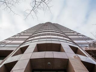 Apartment for sale in West End VW, Vancouver, Vancouver West, 9a 1500 Alberni Street, 262445788 | Realtylink.org