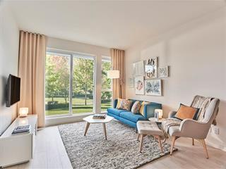 Apartment for sale in Whalley, Surrey, North Surrey, 112 13963 105a Avenue, 262449170 | Realtylink.org