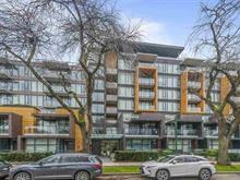 Apartment for sale in S.W. Marine, Vancouver, Vancouver West, 518 8488 Cornish Street, 262449527 | Realtylink.org