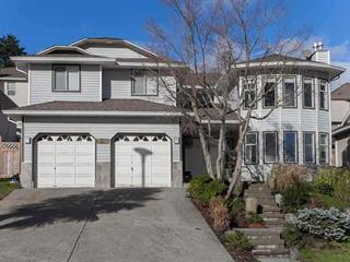 House for sale in Scott Creek, Coquitlam, Coquitlam, 2655 Delahaye Drive, 262449383 | Realtylink.org