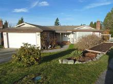 House for sale in Abbotsford West, Abbotsford, Abbotsford, 31507 Sunnyside Court, 262441768 | Realtylink.org