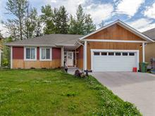 House for sale in Smithers - Town, Smithers, Smithers And Area, 2 Aurora Avenue, 262356280 | Realtylink.org