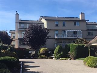 Apartment for sale in Chilliwack W Young-Well, Chilliwack, Chilliwack, 403 8975 Mary Street, 262448221   Realtylink.org