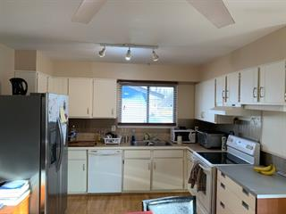 House for sale in Fort Nelson -Town, Fort Nelson, Fort Nelson, 5320 Willow Road, 262431295 | Realtylink.org