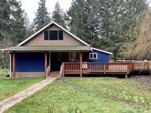 House for sale in Nanaimo, Extension, 1731 Benham Road, 463832   Realtylink.org