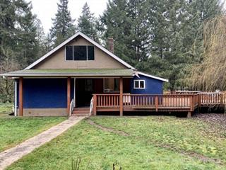 House for sale in Nanaimo, Extension, 1731 Benham Road, 463832 | Realtylink.org