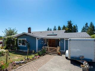 House for sale in Courtenay, North Vancouver, 4667 Valecourt Cres, 463327 | Realtylink.org