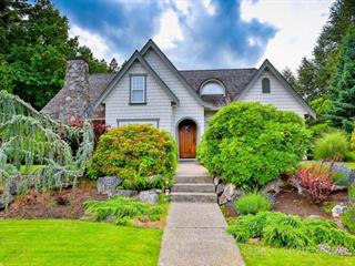 House for sale in Nanoose Bay, Fairwinds, 2421 Ainsley Place, 464295 | Realtylink.org