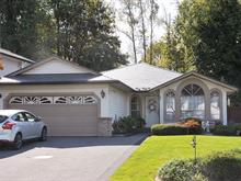 House for sale in Mid Meadows, Pitt Meadows, Pitt Meadows, 19575 Somerset Drive, 262431350 | Realtylink.org