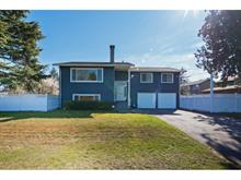 House for sale in Cliff Drive, Delta, Tsawwassen, 5218 Belair Drive, 262449394 | Realtylink.org