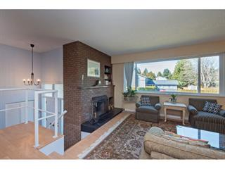 House for sale in Cliff Drive, Delta, Tsawwassen, 5218 Belair Drive, 262449394   Realtylink.org