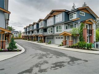 Townhouse for sale in Albion, Maple Ridge, Maple Ridge, 11 24086 104 Avenue, 262408123 | Realtylink.org