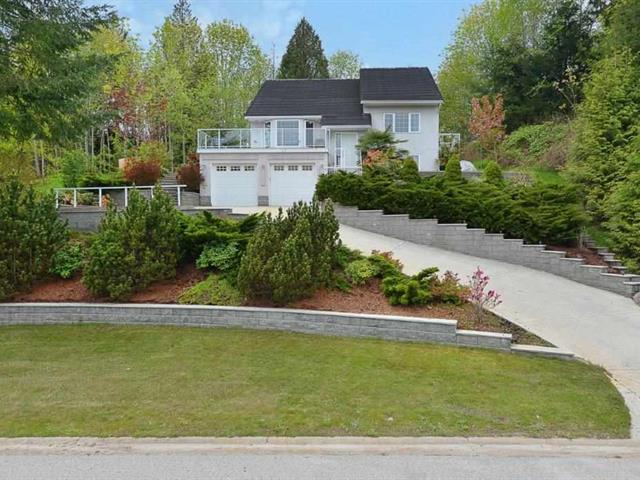 House for sale in Sechelt District, Sechelt, Sunshine Coast, 6575 N Gale Avenue, 262383286 | Realtylink.org
