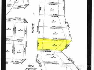 Lot for sale in Port Alberni, PG Rural West, 3096 Arbutus Drive, 464378 | Realtylink.org