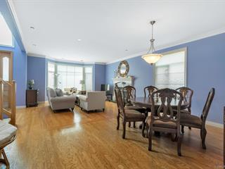 Townhouse for sale in Riverdale RI, Richmond, Richmond, 9 5600 Dover Crescent, 262449494 | Realtylink.org