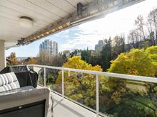 Townhouse for sale in Fraserview NW, New Westminster, New Westminster, 7 52 Richmond Street, 262438595 | Realtylink.org