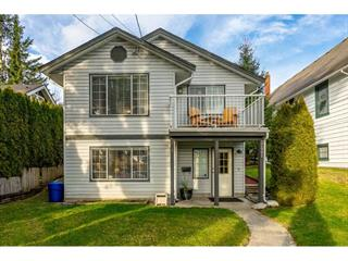 House for sale in Mission BC, Mission, Mission, 32991 2nd Avenue, 262447997 | Realtylink.org