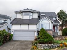 House for sale in Westwood Plateau, Coquitlam, Coquitlam, 2928 Valleyview Court, 262447965 | Realtylink.org