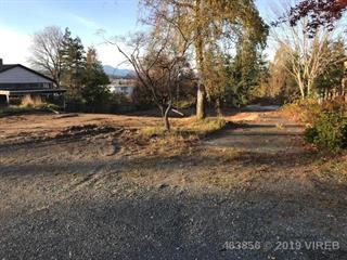 Lot for sale in Campbell River, Burnaby East, 666 8th Ave, 463856 | Realtylink.org