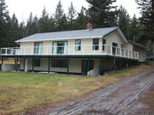 House for sale in 100 Mile House - Rural, 100 Mile House, 100 Mile House, 5902 Eastwood Road, 262442146 | Realtylink.org