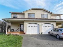 1/2 Duplex for sale in Courtenay, North Vancouver, 395 Nim Nim Ave, 464345 | Realtylink.org