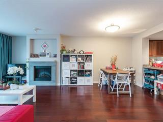Apartment for sale in McLennan North, Richmond, Richmond, 201 9373 Hemlock Drive, 262446168 | Realtylink.org