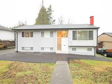 House for sale in Bolivar Heights, Surrey, North Surrey, 11231 Lansdowne Drive, 262448100 | Realtylink.org