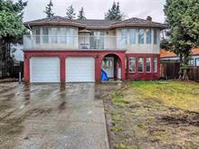 House for sale in Panorama Ridge, Surrey, Surrey, 6043 132 Street, 262448052 | Realtylink.org