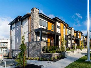Townhouse for sale in Mission BC, Mission, Mission, 57 33209 Cherry Avenue, 262445975 | Realtylink.org
