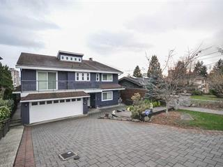 House for sale in Ambleside, West Vancouver, West Vancouver, 1330 Fulton Avenue, 262449411 | Realtylink.org