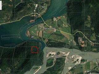 Lot for sale in Harrison Mills, Harrison Mills / Mt Woodside, Lot 8 Kilby Road, 262347075 | Realtylink.org