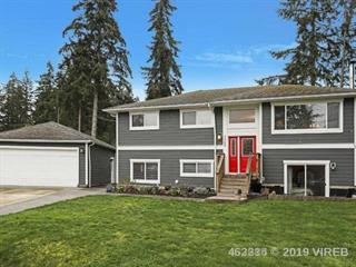 House for sale in Comox, Ladner, 1565 Baillie Road, 462614 | Realtylink.org