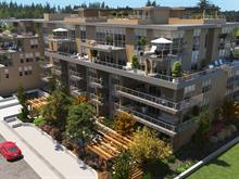 Apartment for sale in White Rock, Surrey, South Surrey White Rock, 205 14022 North Bluff Road, 262448678 | Realtylink.org