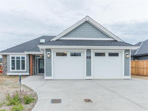 House for sale in French Creek, Fort St. John, 988 Brookfield Cres, 458267 | Realtylink.org