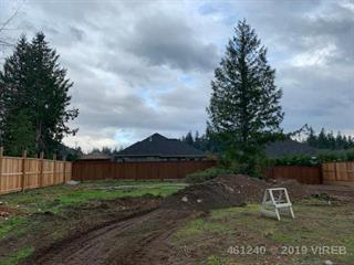 Lot for sale in French Creek, Fort St. John, 1020 Brookfield Cres, 461240 | Realtylink.org