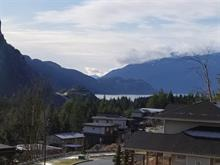Lot for sale in Plateau, Squamish, Squamish, 2187 Crumpit Woods Drive, 262449138 | Realtylink.org