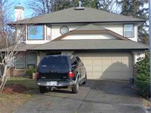 House for sale in Bear Creek Green Timbers, Surrey, Surrey, 8776 143 Street, 262443684   Realtylink.org