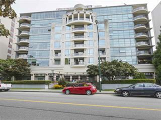 Apartment for sale in West End VW, Vancouver, Vancouver West, 601 1233 Beach Avenue, 262421240 | Realtylink.org
