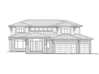 Lot for sale in Pebble Hill, Delta, Tsawwassen, 5257 1 Avenue, 262449250 | Realtylink.org