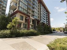 Apartment for sale in Brighouse, Richmond, Richmond, 21 7338 Gollner Avenue, 262449160   Realtylink.org