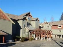 Apartment for sale in Courtenay, Maple Ridge, 1800 Riverside Lane, 448995 | Realtylink.org