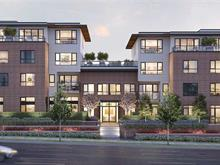 Apartment for sale in Marpole, Vancouver, Vancouver West, 302 7828 Granville Street, 262449372 | Realtylink.org