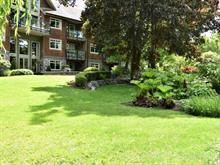 Apartment for sale in Courtenay, Maple Ridge, 1800 Riverside Lane, 448998 | Realtylink.org